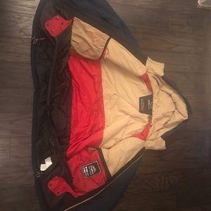 O'Neill Jackets & Coats - O'Neill snow outerwear firewall hyperdry mens coat